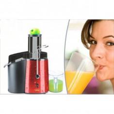 Storcator Victronic De Fructe Vc 9118
