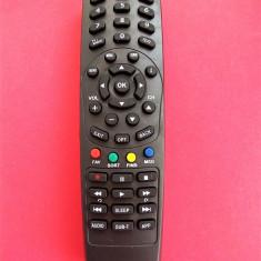 Telecomanda DIGI HD KAON KCF-SA700PCO, KSC-SA271IR, KSF-SA710IR, KSC660CX, etc.