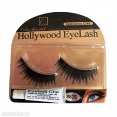 Gene false Hollywood EyeLash