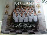 Handel -Messiah -2cd