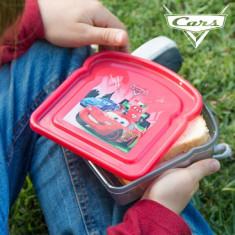 Cutie de Prânz pentru Copii Cars