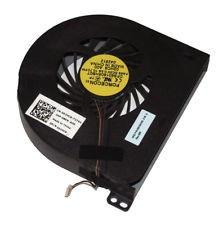 Cooler Procesor Dell Precision M4600/M6600