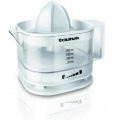 Storcator Taurus citrice TC-350