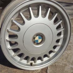 Jante BMW - Janta aliaj BMW, Diametru: 15, Numar prezoane: 5