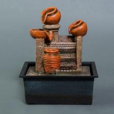 Fantana Arteziana / Model 4 - Cadou