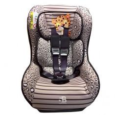 Scaun auto DRIVER Jaguar, 0-18 kg - Nania - Scaun auto copii
