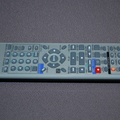 Telecomanda Pioneer DVD RECORDER model VXX2884