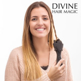 Impletitor Electric de Par Magic Braid