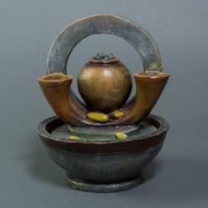 Fantana Arteziana / Model 11 - Cadou