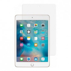 Folie protectie IMPORTGSM pentru Tableta Apple iPad Mini 4, Tempered Glass, Transparenta foto