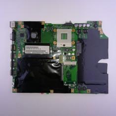 Placa Baza Motherboard Laptop LG E300 LGE23 EBR443726028AD04WIR4 - Placa de baza laptop LG, Socket: 479, DDR2