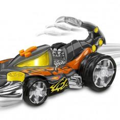 Vehicul Hot Wheels extreme action scorpedo