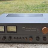 Amplificator NAD model 3045