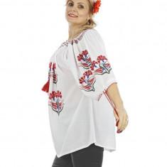 Ie traditionala – Garoafe / 5119