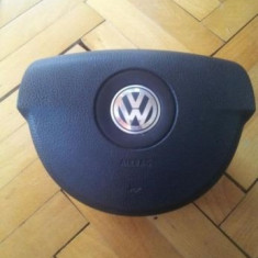 Airbag Volkswagen Transporter - Volan