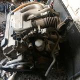 Motor Bmw 1.8i