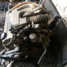 Motor Bmw 1.8i - Dezmembrari BMW