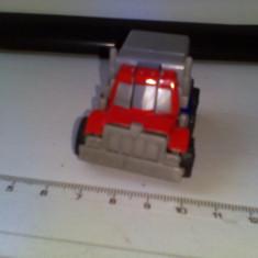 Bnk jc Hasbro Transformers - Jucarie de colectie