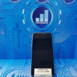 Iphone 6 Plus Space Gray 128GB FACTURA+GARANTIE Accesorii