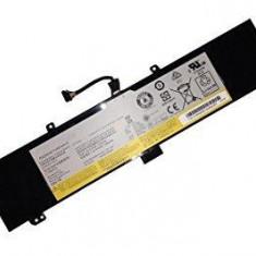 Baterie laptop Lenovo Y50-70