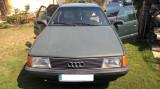 Audi 100, Motorina/Diesel, Berlina