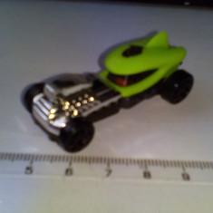 bnk jc Kinder - masinuta FF 175