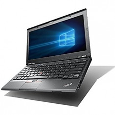Laptop I5 3320M LENOVO THINKPAD X230