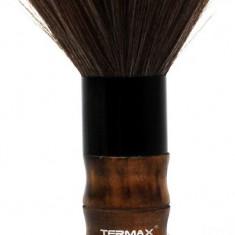 Pamatuf pentru frizerie Termax Professional seturi produse accesorii coafor NEW
