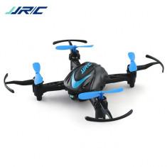 Drona Mini cu telecomanda 2.4Ghz GYRO