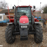 Tractor McCormick Cmax 100