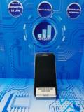 Samsung S6 G920F Black FACTURA+GARANTIE Valabila 12 Luni Accesorii, 32GB, Negru, Neblocat
