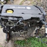 Motor Opel Astra H 1.6 benzina cod motor Z16XEP