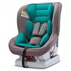 Scaun auto Caretero Pegasus 0-18 Kg Mint - Scaun auto copii