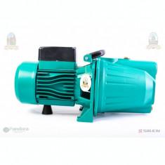 Pompa Apa de SUPRAFATA - Apa Curata - 1500W - PRO JET 100L Micul Fermier