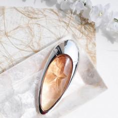 Parfum Original Thierry Mugler - Angel Muse + CADOU - Parfum femeie, Apa de parfum, 50 ml