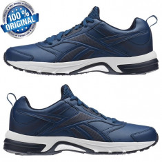 Adidasi originali 100% Reebok pheehan run 4.0 din Germania nr 40.5 - Adidasi barbati Nike, Culoare: Din imagine