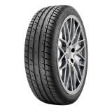 195/55R16 87V HIGH PERFORMANCE - TAURUS, 55, 87