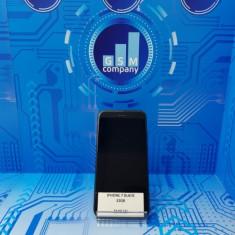 Iphone 7 Black 32GB FACTURA+GARANTIE Valabila 12 Luni Accesorii - Telefon iPhone Apple, Negru