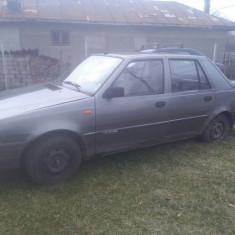 Dacia Nova, An Fabricatie: 2000, Benzina, 160000 km, 1557 cmc