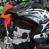 Casca moto Wulfsport moto  atv Boogie racing Vista