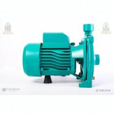Pompa Apa de SUPRAFATA - Apa Curata - 750W - Micul Fermier