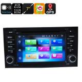 Audi Car DVD Player - Pachete car audio auto