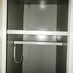 Dulap metalic pentru haine - vestiar metalic - Dulap scule Service