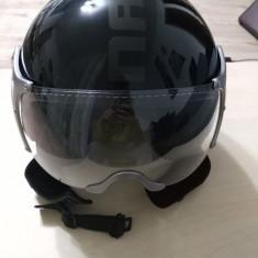 Casca Moto Nau Helmet, Marime: S
