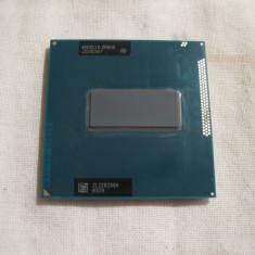 Procesor i7 3632qm 2.20 ghz ~ 3.20 ghz turbo, SR0V0, G2 (rPGA988B), FUNCTIONAL - Procesor laptop Intel, Intel, Intel 3rd gen Core i7, Peste 3000 Mhz, Numar nuclee: 4