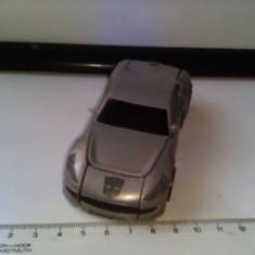 bnk jc Hasbro - Transformers - masina