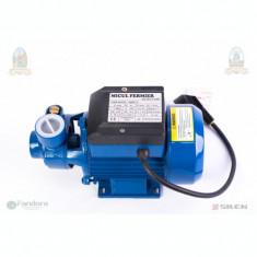 Pompa Apa de SUPRAFATA - Apa Curata - 370W - Micul Fermier