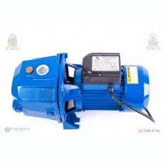 Pompa Apa de SUPRAFATA - Apa Curata - 700W - JET de adancime - Micul Fermier