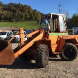 Kramer Allrad 512
