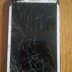 Samsung Galaxy S3 piese - Telefon Samsung, Alb, Neblocat, Single SIM